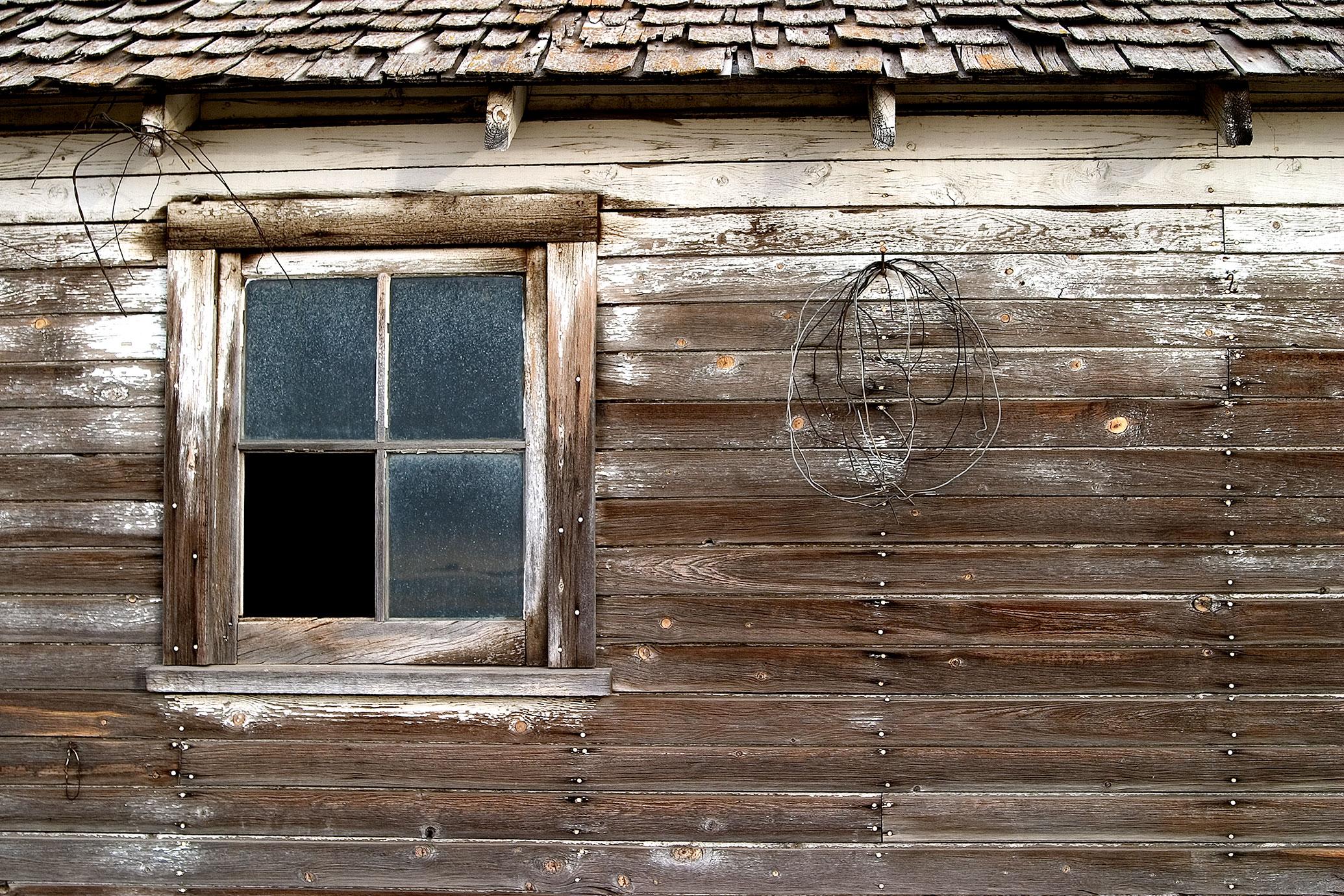 Barn-Wall-II-Thumbnail