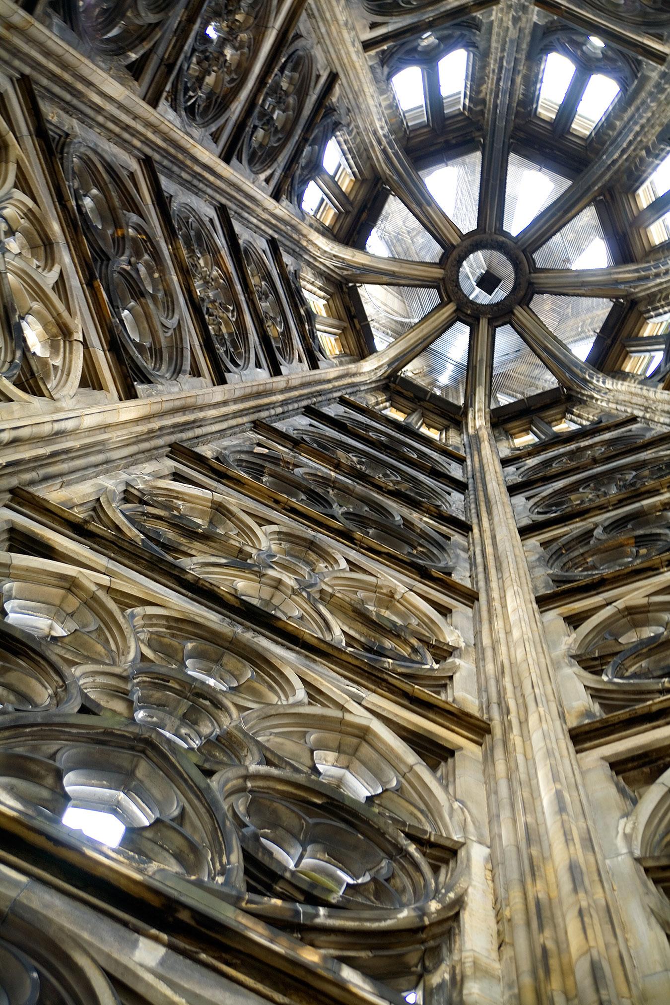 Cathedral-Thumbnail