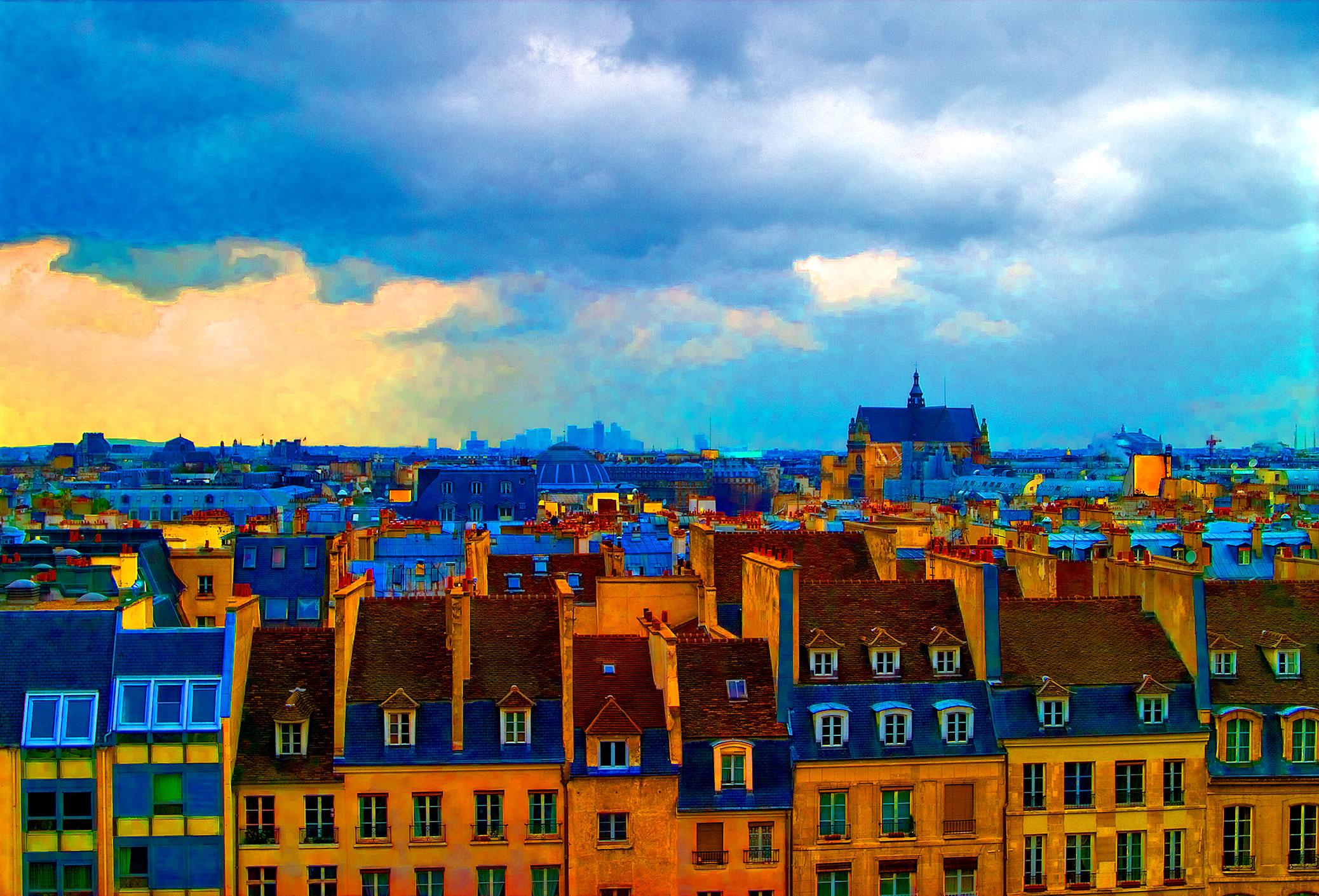 Paris-Thumbnail