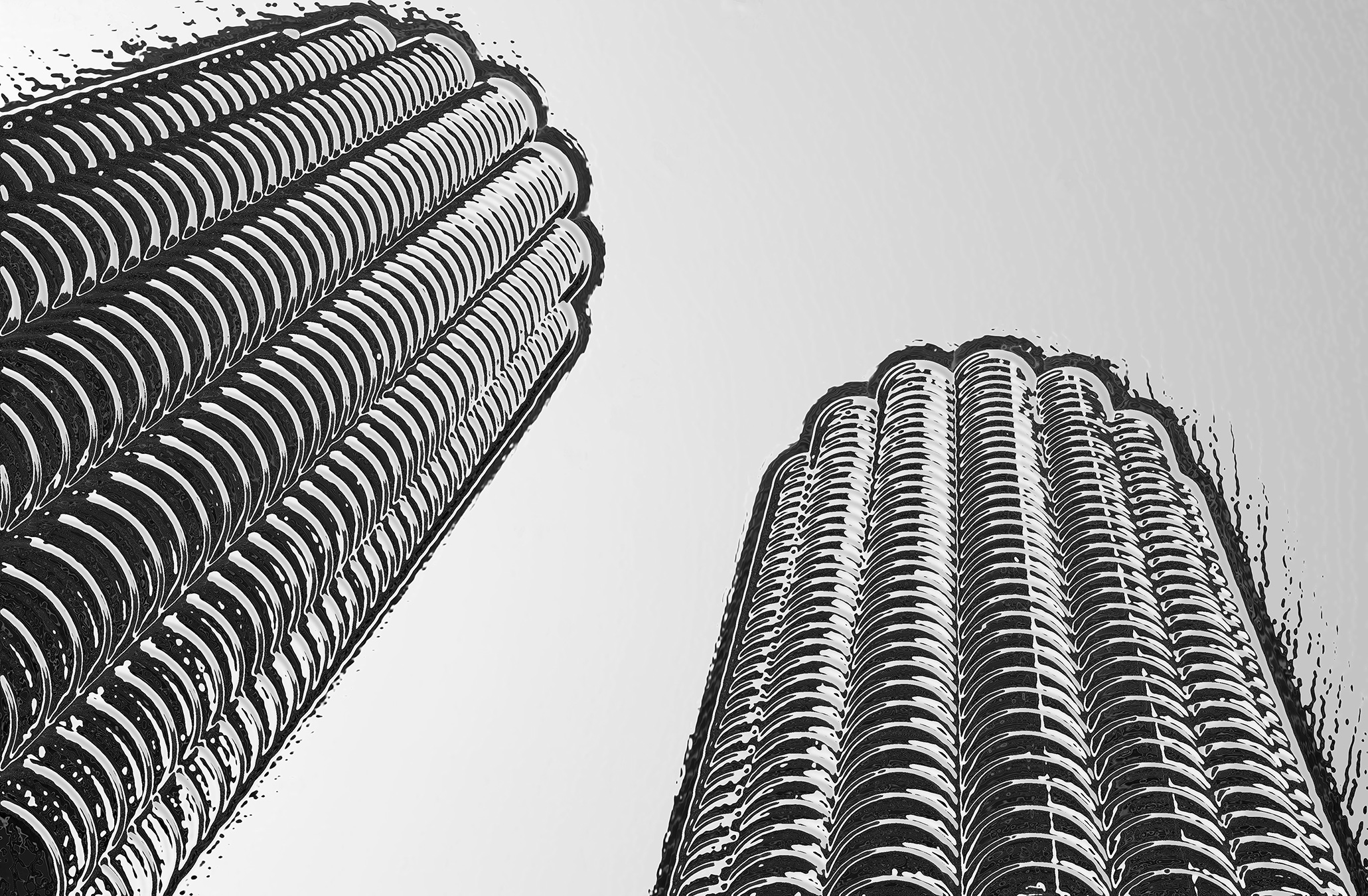 Two-Towers-II-Thumbnail